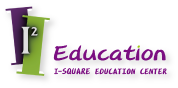 I-Square Education