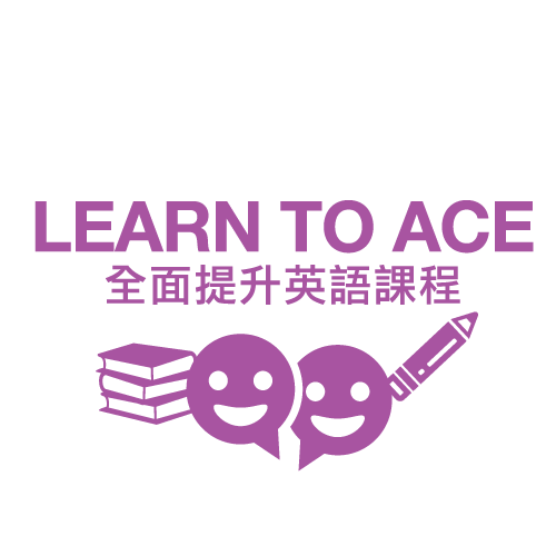Learn-to-ACE