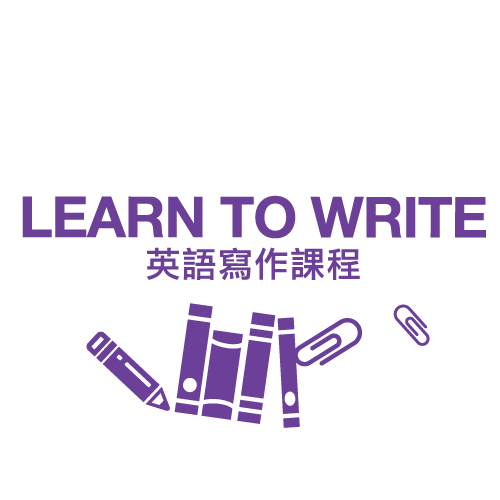 Learn-to-WRITE